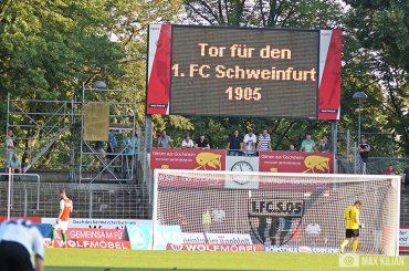 FC Schweinfurt 05 - VfB Eichstätt (82)