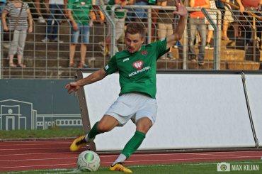 FC Schweinfurt 05 - VfB Eichstätt (86)