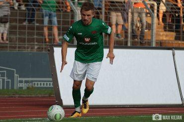 FC Schweinfurt 05 - VfB Eichstätt (87)
