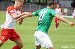 FC Schweinfurt 05 - FC Augsburg II (10)