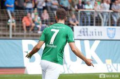 FC Schweinfurt 05 - FC Augsburg II (102)