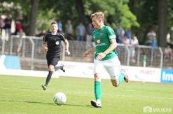 FC Schweinfurt 05 - FC Augsburg II (103)