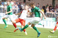 FC Schweinfurt 05 - FC Augsburg II (104)