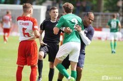 FC Schweinfurt 05 - FC Augsburg II (105)
