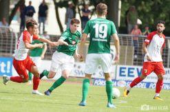 FC Schweinfurt 05 - FC Augsburg II (106)