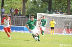 FC Schweinfurt 05 - FC Augsburg II (107)