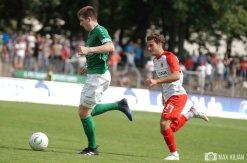 FC Schweinfurt 05 - FC Augsburg II (109)