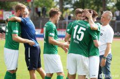 FC Schweinfurt 05 - FC Augsburg II (111)