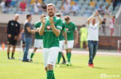FC Schweinfurt 05 - FC Augsburg II (112)
