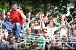FC Schweinfurt 05 - FC Augsburg II (113)