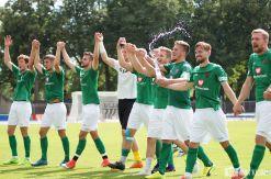 FC Schweinfurt 05 - FC Augsburg II (114)