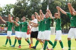 FC Schweinfurt 05 - FC Augsburg II (115)