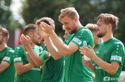 FC Schweinfurt 05 - FC Augsburg II (116)