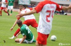 FC Schweinfurt 05 - FC Augsburg II (12)