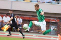 FC Schweinfurt 05 - FC Augsburg II (14)