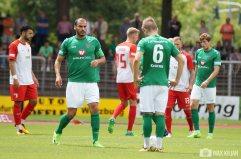 FC Schweinfurt 05 - FC Augsburg II (15)