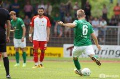 FC Schweinfurt 05 - FC Augsburg II (16)