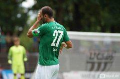 FC Schweinfurt 05 - FC Augsburg II (19)