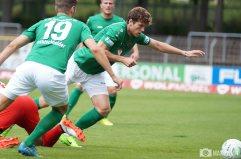 FC Schweinfurt 05 - FC Augsburg II (20)