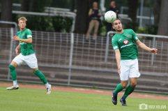 FC Schweinfurt 05 - FC Augsburg II (22)