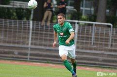 FC Schweinfurt 05 - FC Augsburg II (23)