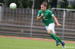 FC Schweinfurt 05 - FC Augsburg II (24)