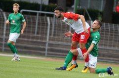 FC Schweinfurt 05 - FC Augsburg II (25)