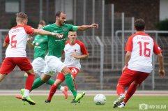 FC Schweinfurt 05 - FC Augsburg II (26)