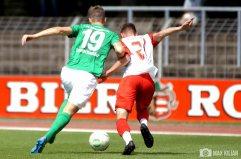 FC Schweinfurt 05 - FC Augsburg II (27)