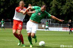 FC Schweinfurt 05 - FC Augsburg II (28)