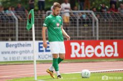 FC Schweinfurt 05 - FC Augsburg II (30)