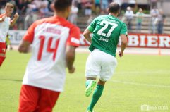 FC Schweinfurt 05 - FC Augsburg II (32)