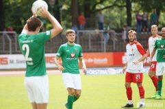 FC Schweinfurt 05 - FC Augsburg II (33)
