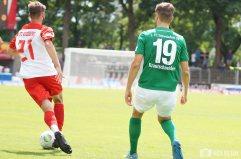 FC Schweinfurt 05 - FC Augsburg II (34)