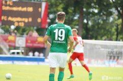 FC Schweinfurt 05 - FC Augsburg II (35)