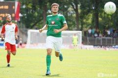 FC Schweinfurt 05 - FC Augsburg II (36)