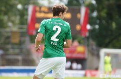 FC Schweinfurt 05 - FC Augsburg II (38)