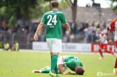 FC Schweinfurt 05 - FC Augsburg II (39)