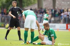 FC Schweinfurt 05 - FC Augsburg II (40)