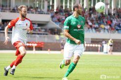 FC Schweinfurt 05 - FC Augsburg II (42)
