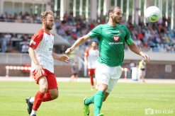 FC Schweinfurt 05 - FC Augsburg II (43)