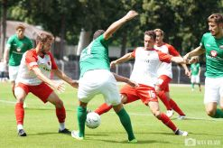 FC Schweinfurt 05 - FC Augsburg II (44)