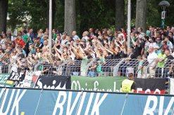 FC Schweinfurt 05 - FC Augsburg II (45)
