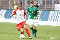 FC Schweinfurt 05 - FC Augsburg II (46)