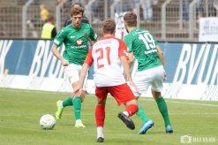FC Schweinfurt 05 - FC Augsburg II (47)