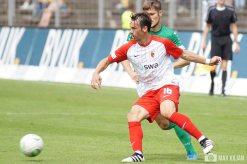 FC Schweinfurt 05 - FC Augsburg II (48)