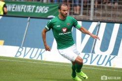 FC Schweinfurt 05 - FC Augsburg II (49)