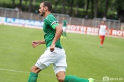 FC Schweinfurt 05 - FC Augsburg II (50)