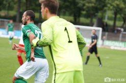 FC Schweinfurt 05 - FC Augsburg II (51)