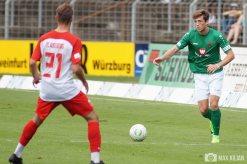 FC Schweinfurt 05 - FC Augsburg II (52)